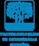 Traumatoloģijas un ortopēdijas slimnīca , SIA.Morgs Logo