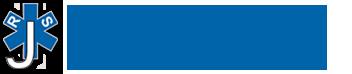 Jēkabpils reģionālā slimnīca.Morgs Logo