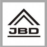 Jelgavas Baptistu Draudze Logo