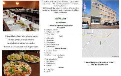 Ēdienkarte LV.jpg