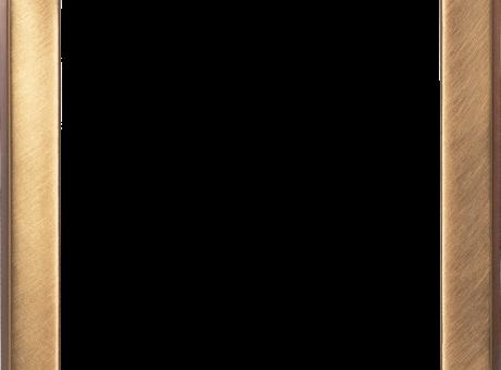 Rėmeliai