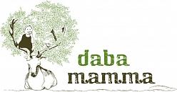 Restorāns Daba Mamma
