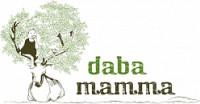 Restorāns Daba Mamma Logo