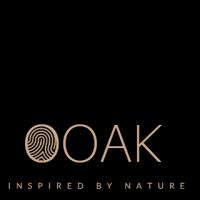 OOAK , Kapu peminekļu izgatavošana Logo