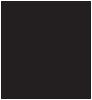 Kalŗju darbnīca LTD Logo