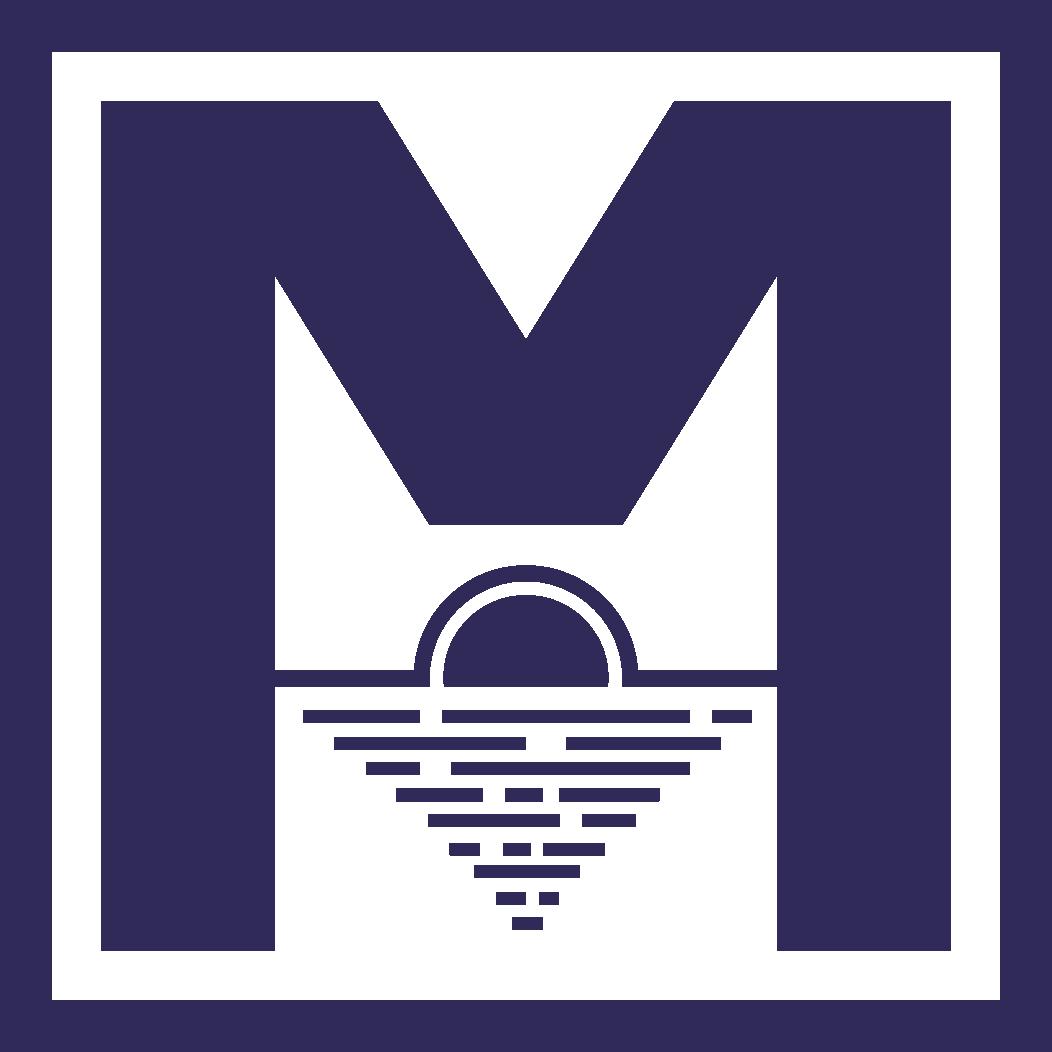Memorial Services vairumtirdzniecība Logo