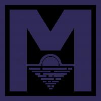 Memorial Services vairumtirdzniecība Логотип