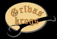 Kafejnīca Grīvas Krogs Logo