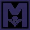 Memorial Services Kapu kopšana un labiekārtošana Логотип