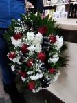 MilliPRO, ziedu bāze