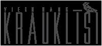 Krauklīši, viesu nams Logo