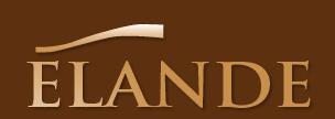 Ēlande, restorāns