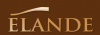Ēlande, restorāns logo