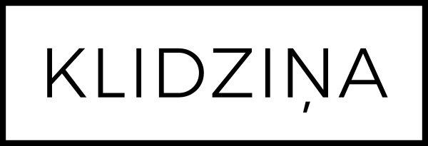 Klidziņa Logo