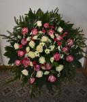 Ziedu sēta, ziedu salons