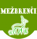 Viesu nams Mežbrenči-Daugmale Logo