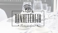 Banketērija Logo