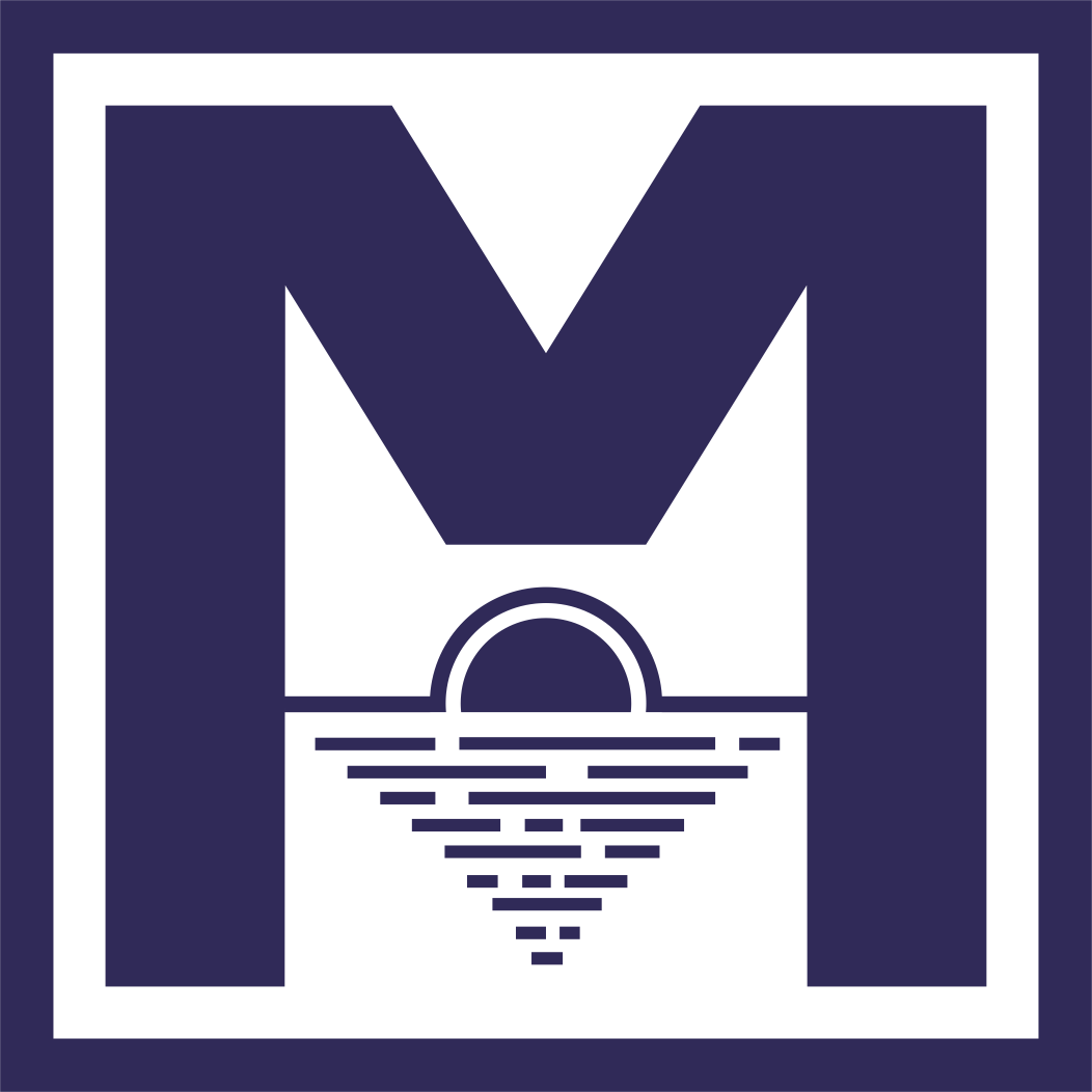MS Kapu Pieminekļi un Dizains logo