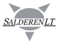 Salderen LT OÜ Logo