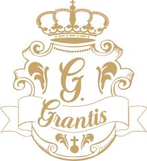 G.Grantis SIA