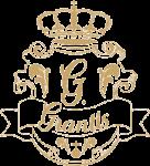 G.Grantis SIA Logo
