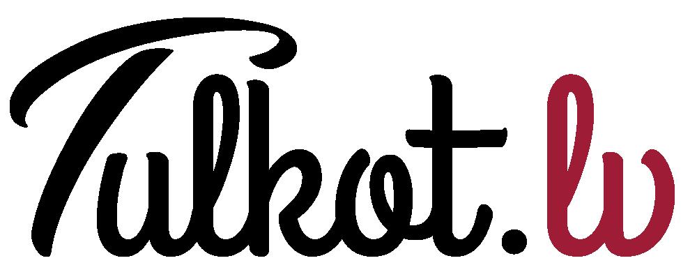 Tulkotšanas birojs Tulkot.lv logo