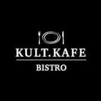 Kult.Kafe, kafejnīca-bistro Logo