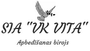 VK Vita