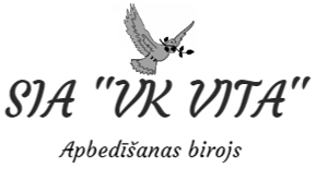 VK Vita Логотип