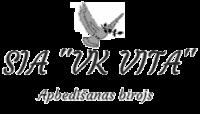 VK Vita logo