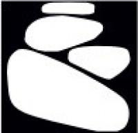 Paminklitas Логотип