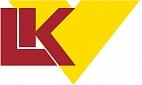 Ventspils labiekārtošanas kombināts SIA Logo