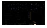 Karbonāde XXL - Jauns restorāns Siguldā Logo