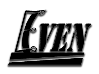 EVEN IK - Kapu pieminekļu izgatavošana Logo