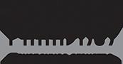 PARADISUS SIA Logo