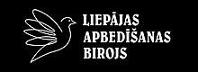 Liepājas apbedīšanas birojs SIA Логотип