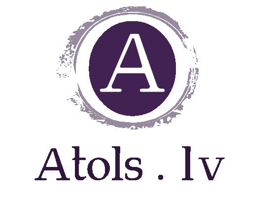 Atols 2 IK Logo