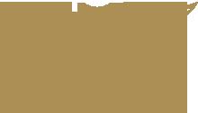 ANGEL Apbedīšanas birojs - Jūrmala Logo