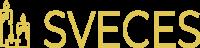 Apbedīšanas Birojs SVECES  SIA -     Klusā iela 9 logo