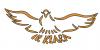 IK KLARA Логотип