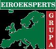 Eiroeksperts SIA Logo