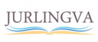 Jurlingva - Tulkojumu un Valodu centrs
