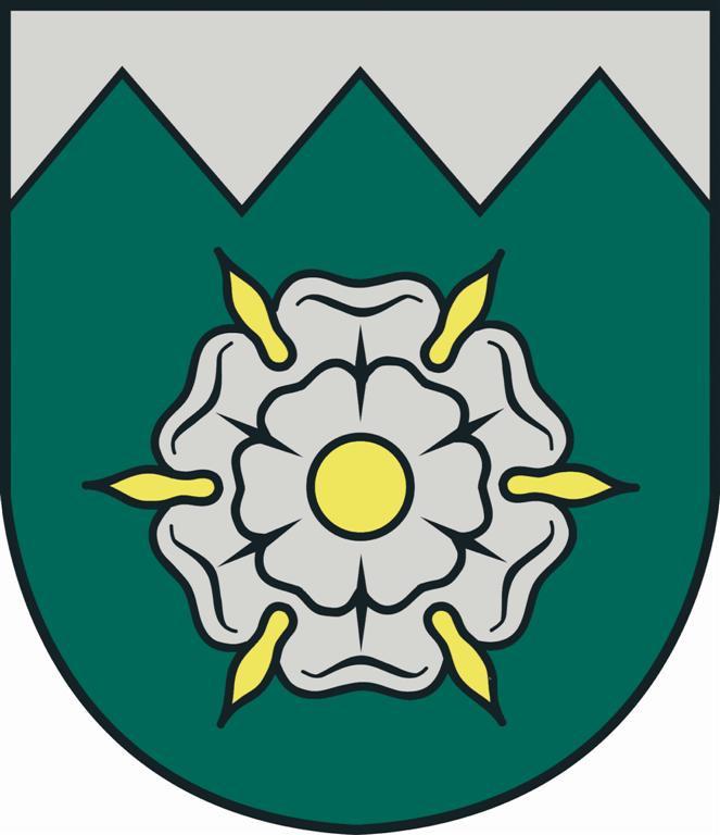 Tukuma novada bāriņtiesa Logo