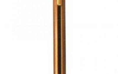 bronza-eu-2.jpg