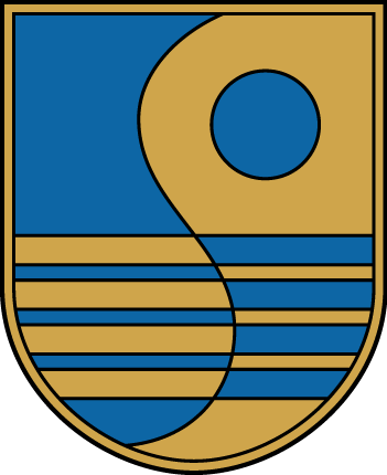 Strenču novada bāriņtiesa Logo