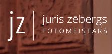 Jura Zēberga meistardarbnīca, OC&CO SIA Logo