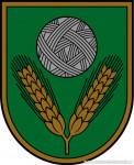Rēzeknes novada Gaigalavas bāriņtiesa Logo