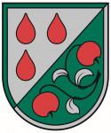 Olaines novada bāriņtiesa Логотип