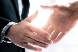 Atzītais Krematorijas Sadarbības Partneris