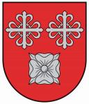 Raunas novada bāriņtiesa Logo